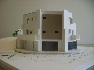 もうひとつの憧憬舎 Vol.3 S邸  NO.1 計画