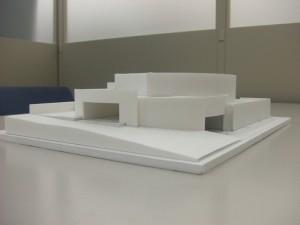 名東区K邸プロジェクト no.1