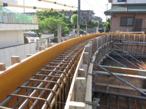 名東区K邸プロジェクト no.3
