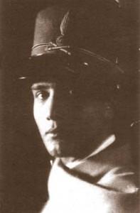 NO.188  ジュゼッペ・テラーニ