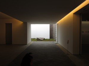 建築探訪 in 静岡(クレマチスの丘<後篇>)