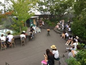 Tokyo Live4