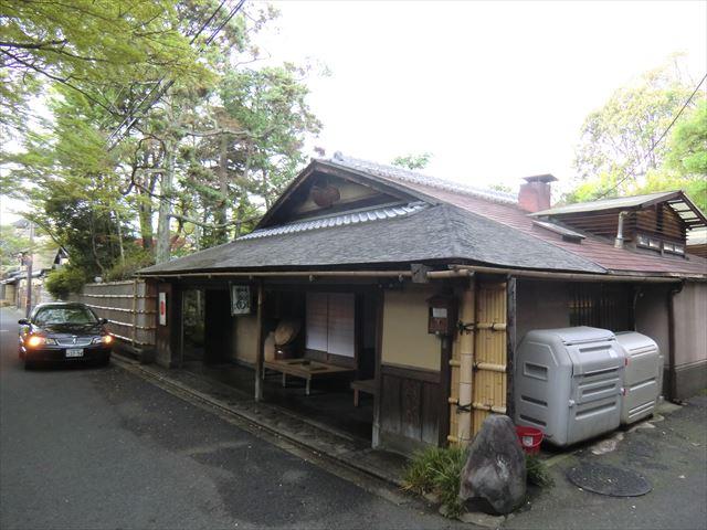 高山プロジェクト 報告書 7