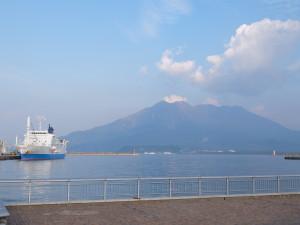旅 in 鹿児島  No.1