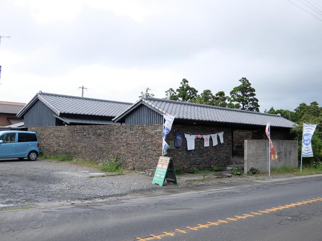 旅 in 鹿児島(屋久島編)  No.2