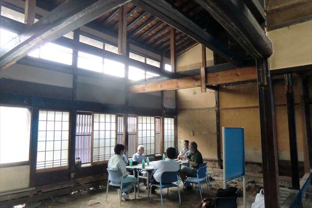 高山プロジェクト 報告書 14