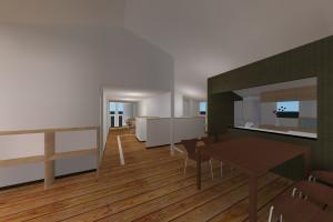 津島Project No,3