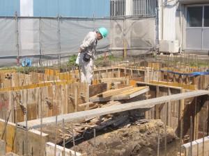 北名古屋プロジェクト vol,2