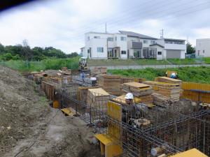 愛知県とある場所プロジェクト vol.2