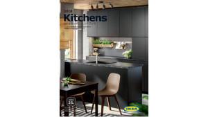 201700905_rb_kitchen