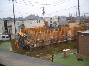 asahi-001