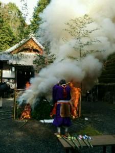 桜山東プロジェクト vol,3