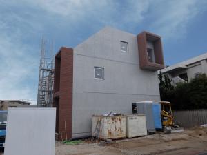 東山元町project vol,5