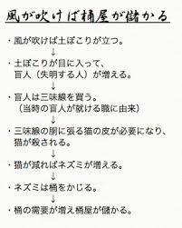 20170207_1856193[1]