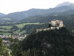 オーストリア建築の旅 16