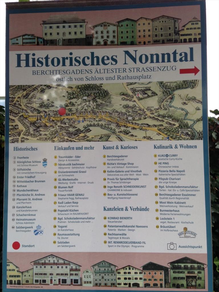 オーストリア建築の旅 25