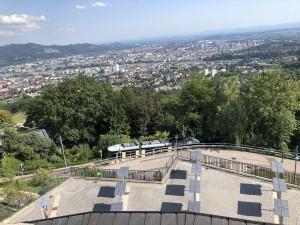 オーストリア建築の旅 31