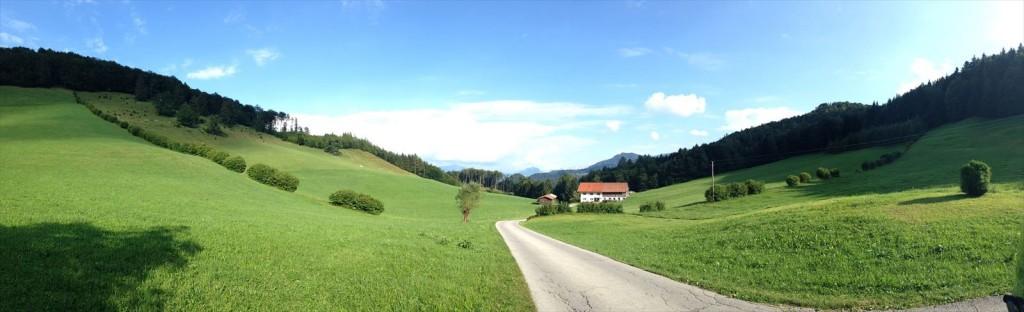 オーストリア建築の旅 28