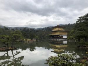 そうだ京都、行こう!
