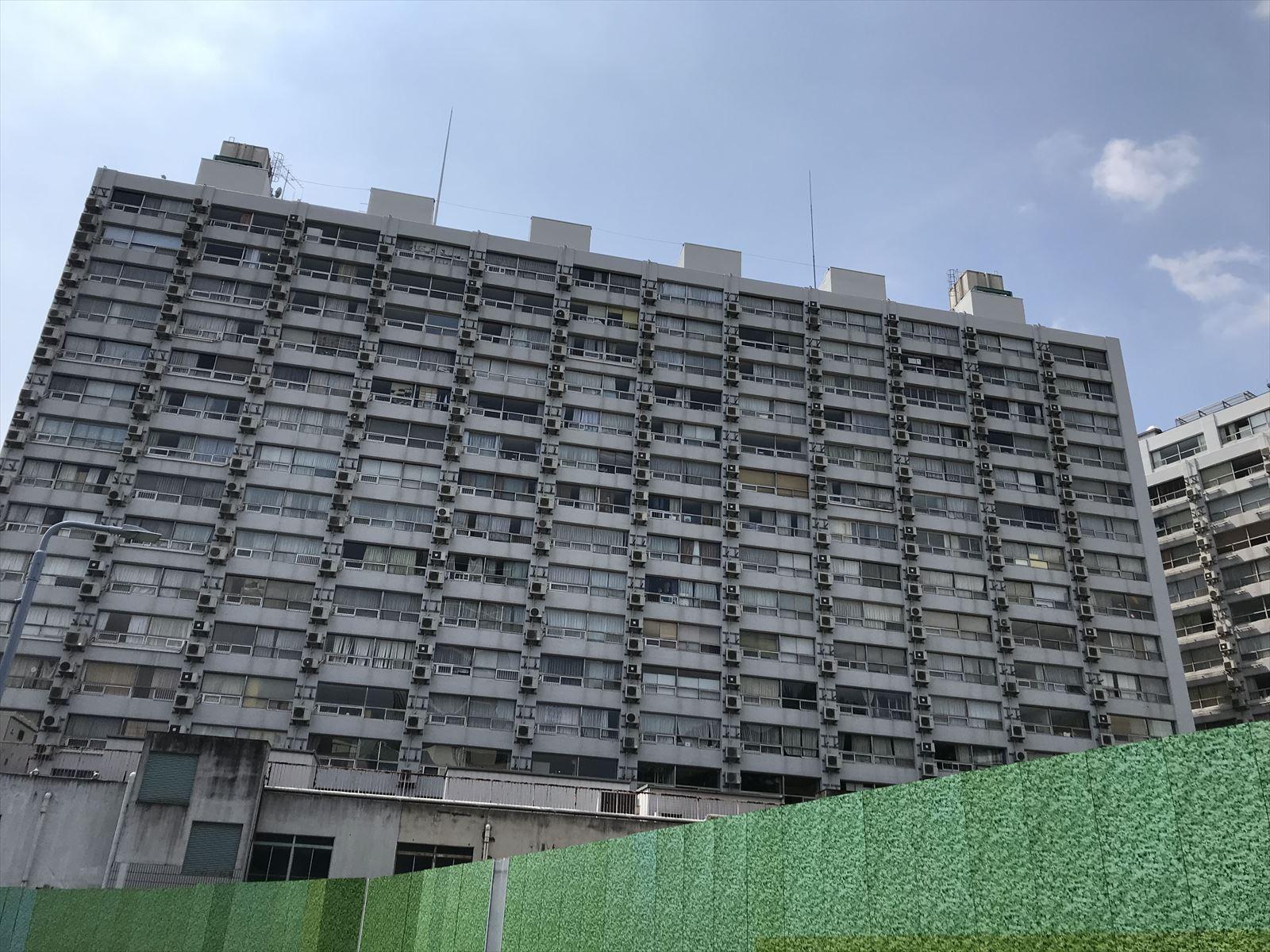 東京建築散歩30