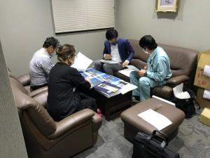 若葉通マンションプロジェクト Vol.4