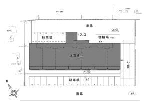 滝ノ水project vol,2